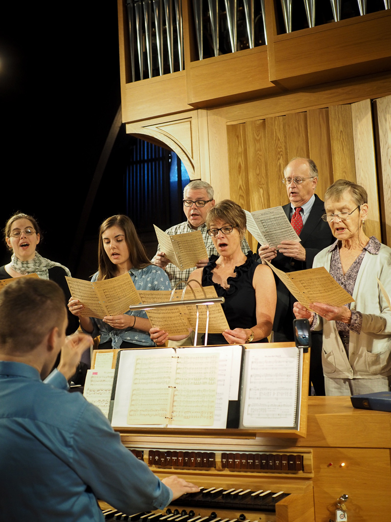 Choir-full-Sept-2015