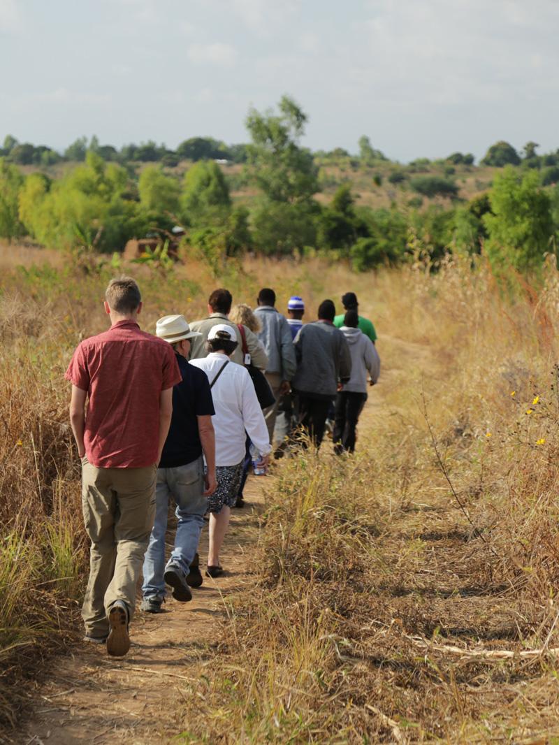 Malawi-people-walking-cropped