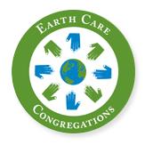 earth-care-logo