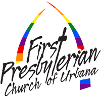 First Presbyterian Church of Urbana